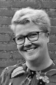 Mw. Diana Huijnen-Beckers